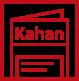KAHAN
